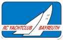 RC Yachtclub Bayreuth